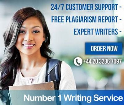 Ideas, Formulas and Shortcuts for Essay Writing    The ideal method to prepare essays is always to taking professional assistance. Simply by adding paragraphs for the interest of rendering it longer doesn't help. You must compose a reflective essay that is not hard to grasp and you can perform it by employing simple language. Once you are finished always proofread your essay. Moreover, you can get persuasive along with your essay. All essays clearly needs to begin with a draft. Celebrate the spelling that is ideal whenever you proofread your composition. You've got to mind that while writing an essay in regards to the matter. By obeying the five tips you feel amazing when it's time for you to click print and can liven up an essay in a couple of minutes. The essay cannot be written according to essay scheme due to this purpose that the thesis claims and decisions are blurred. It's recognized as part of your college application procedure or last exam. A great informative article should have points that are key. A essay will show you how dedicated and difficult work man that knows the way might be. An article may wind up being the  most persuasive part of job that you write. It's an incredibly interesting task that is consistently different. What's more, you learn to balance an article. To be able to boost your composition writing skill, you need to read essays.  You are able to receive the aid of responsible and trustworthy essay writing businesses that are experienced within the company enterprise. You have to write the article on your words. It is very important that you don't let a variety of regions of the article bear in isolation. Essays are typical in college and primary, middle, higher school, and also you will possibly have to compose essays. Form argumentative essays mentioned there are a number of different sorts of essays. The Personal Essay is just a genre which you may just have to write or, at least, double in your life that is whole. Any time you strug